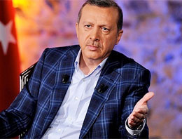 Erdoğan'a verilen ödülü geri istediler