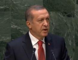 Erdoğan'dan Abbas ve Meşal'e telefon